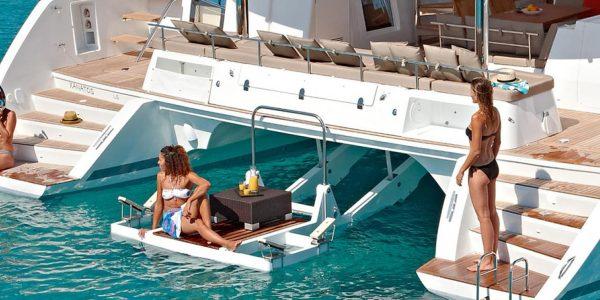 Luxury Dreams Ibiza | Rutas de 1 semana